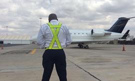 Flight-Coordination1